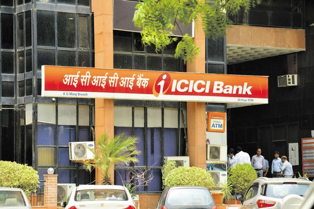 With ICICIdirect, Indian customers can now invest in five new Global markets 1