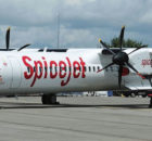 SpiceJet Launches SpiceFlex Fares – Now enjoy flexibility like never before 8