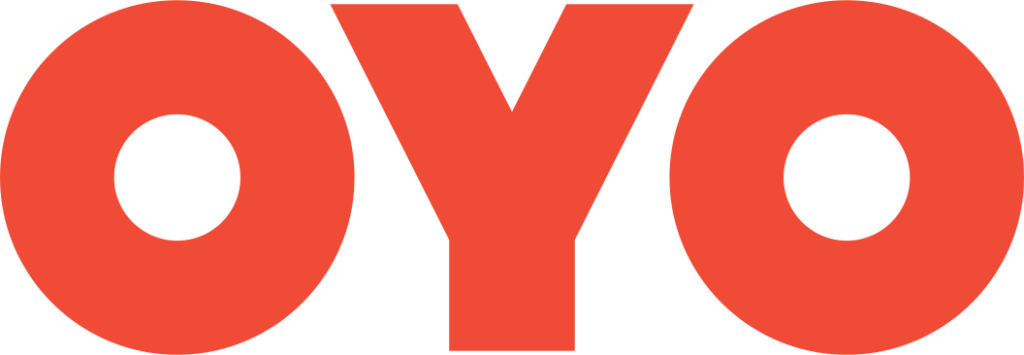 OYO HOTELS & HOMES AND AIRTEL PARTNER TO LAUNCH OYO STORE ON AIRTEL THANKS APP 1
