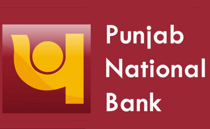 Punjab National Bank launches festive offer, waives loan processing charges 1