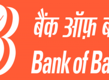 Bank of Baroda signs MoU with LG Electronics India Pvt Ltd 1