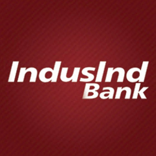 Escorts Limited partners with IndusInd Bank to provide exclusive agri-finance solutions for farmers 1