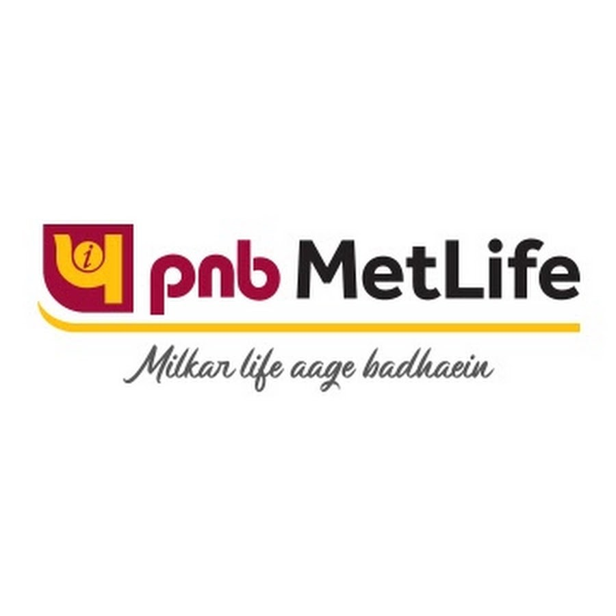 PNB MetLife educates users on fraudulent calls with its #BaatonMeinMatAana Campaign 1