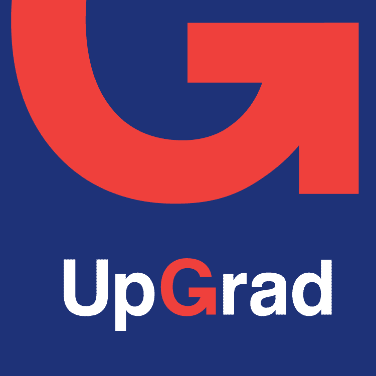 upGrad acquires The Gate Academy, Forays into the INR 400 Billion Test Preparation market in India 1