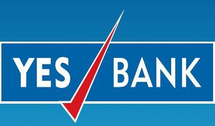 YES BANK among 100 Best Emerging Market Performers, according to V.E, part of Moody's ESG Solutions 1