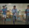 SBI Life launches #PapaHainNa- MeraPapaFormula campaign for Father's Day 3