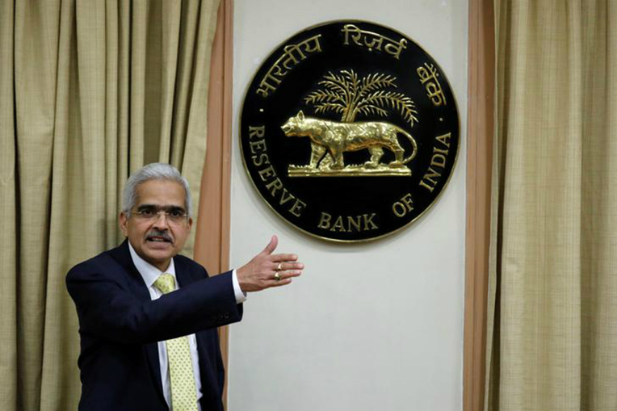 RBI Monetary policy: status quo on the policy rates 1