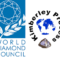 India Current Chair of Kimberley Process Certification Scheme 4