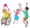 BIRAC, Social Alpha and Mphasis announced Quest for Assistive Technologies 2