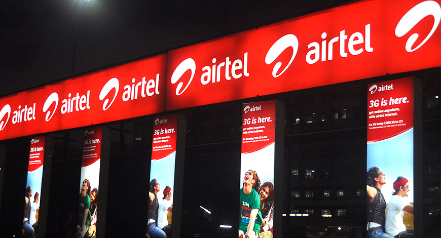Airtel upgrades its Prepaid plans to offer more value to customers 1