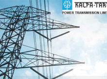 KPTL TO SELL STAKE IN THREE POWER TRANSMISSION ASSETS FOR AN ESTIMATED ENTERPRISE VALUE OF RS. 3,275 CRORES