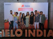 ● Helo launches key creator initiative in celebration of its first anniversary, bringing together a diverse array of 500 content creators pan-India