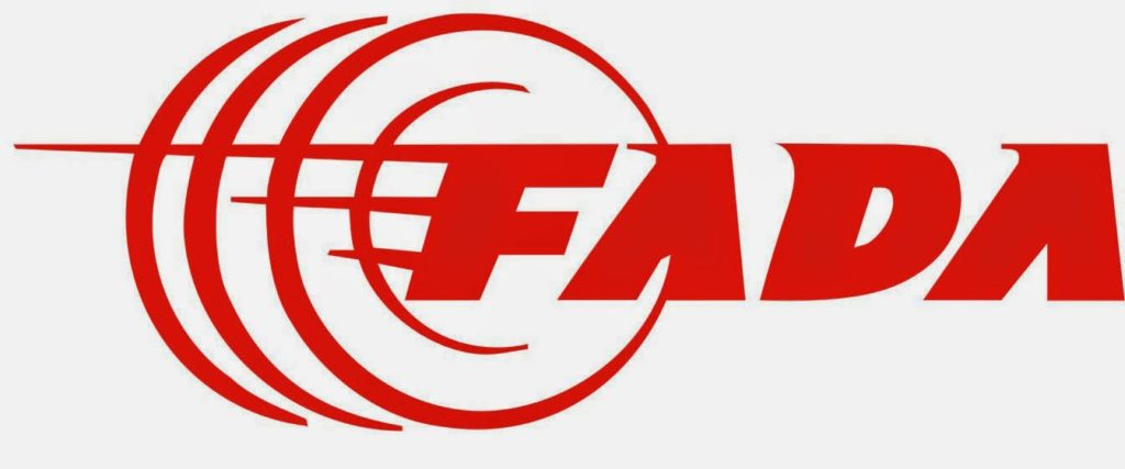 FADA Releases August'21 Vehicle Retail Data 1