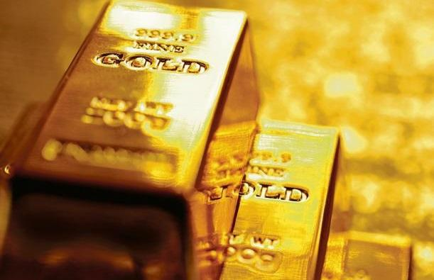 Gold prices gain Rs 52, silver jumps Rs 190 1