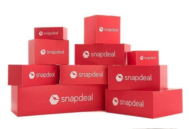 Snapdeal introduces success-linked advertising option for its sellers