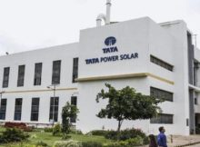 Tata Power Tops CRISIL's ESG Scores for Power Companies in India 10