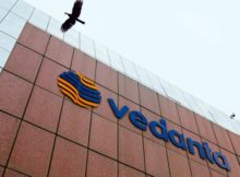 Vedanta to provide salary, other benefits to families of deceased employees till retirement
