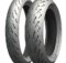 THE MICHELIN ROAD 5 NOW AVAILABLE IN INDIA 4