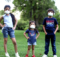 Prana Air Launches Junior Anti-Pollution Mask exclusively for children 4