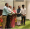 Tata Power honored with The CSR Journal Excellence Award 4