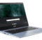 Acer Delivers a Chromebook for Family Fun, Entertainment, Productivity 3
