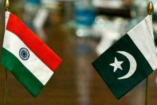 Indian Army's statement on reactivation of JeM terror camp in Balakot 'completely baseless': Pak 1