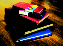LivTek India unveils its new 2020 series of diary collections 8