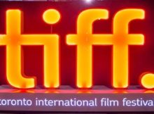 TIFF 2019: Indian delegation continue deliberations with key personalities 6