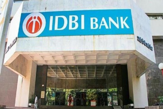 IDBI Bank launches Banking Services 24X7 on WhatsApp 1