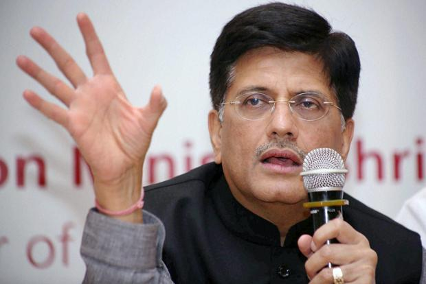 Shri Piyush Goyal dedicates various other Railway projects over Eastern, South Eastern and North East Frontier Railway to the Nation 1