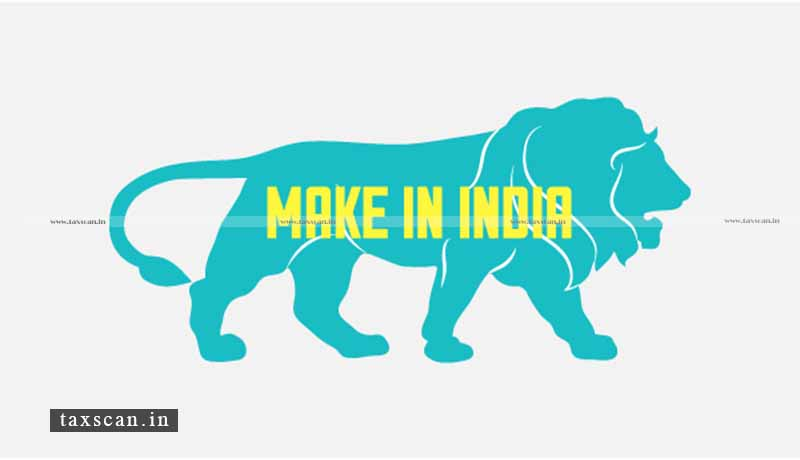 Make in India initiative made significant achievements and presently focuses on 27 sectors under Make in India 2.0 1