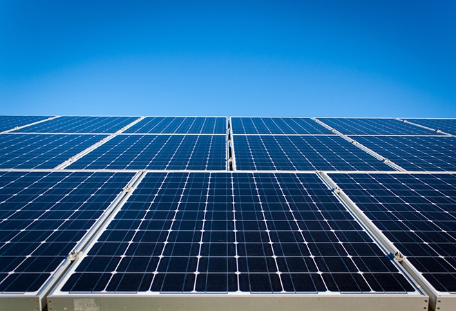 MNRE clarifies in respect of domestically manufactured solar PV cells 1