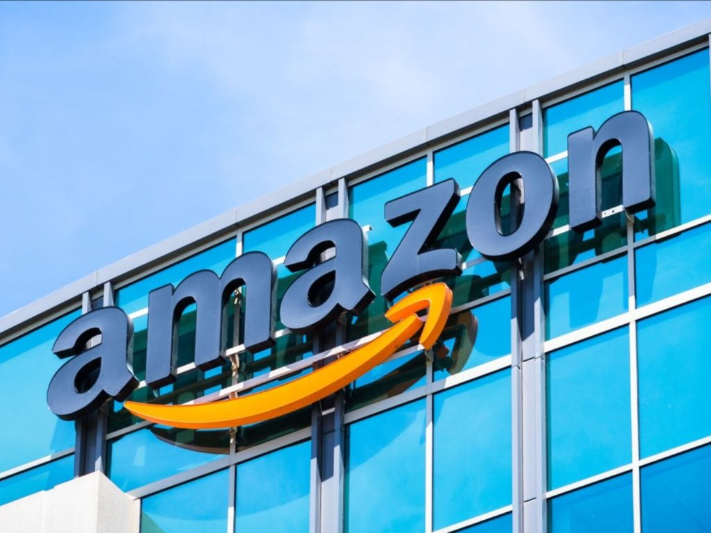 CCI approves acquisition by Amazon.com in Future Coupons 1