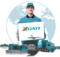 Gati Launches itself into the Next Phase of Growth with All Cargo Logistics & Kintetsu World Express 3