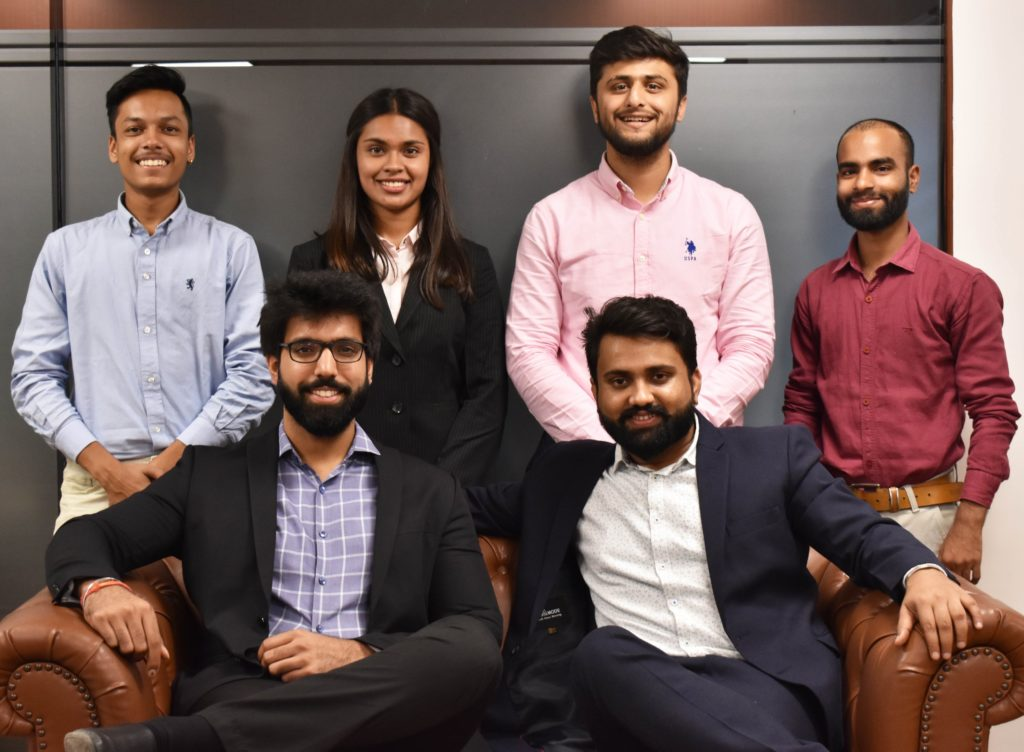 WishADish, a One-Stop Restaurant Solution To Invest Rs 12 Lakh for their Regional Expansion 1