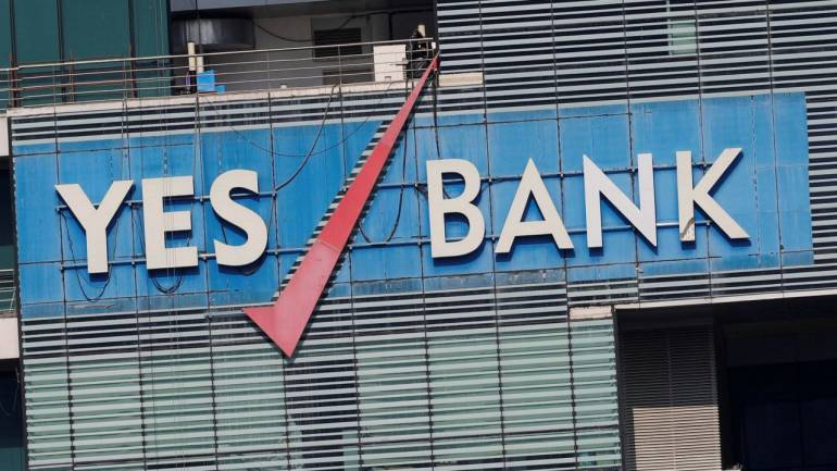 YES BANK launches its Sustainability Report for FY 2020-21 1
