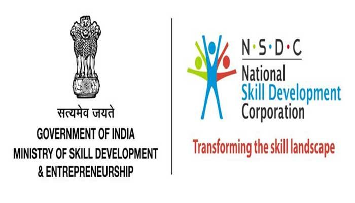 Year-End Review -2019 of Ministry of Skill Development and Entrepreneurship  - The News Strike