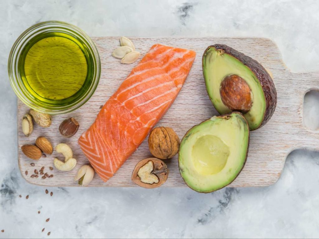 Did You Know? Meal Replacements Can Aid Weight Loss In Diabetics 1