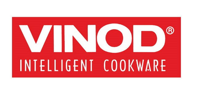 Vinod Cookware introduces Burn free cooking for Indian Kitchens, with Platinum Frypan 1