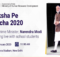 PM Modi to interact with students in 'Pariksha Pe Charcha' program at 11 AM 5
