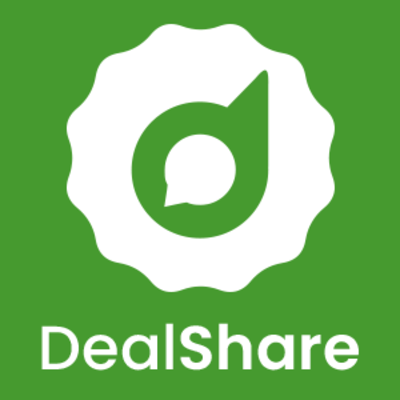 DealShare becomes the go-to platform for indigenous brands in the state 1