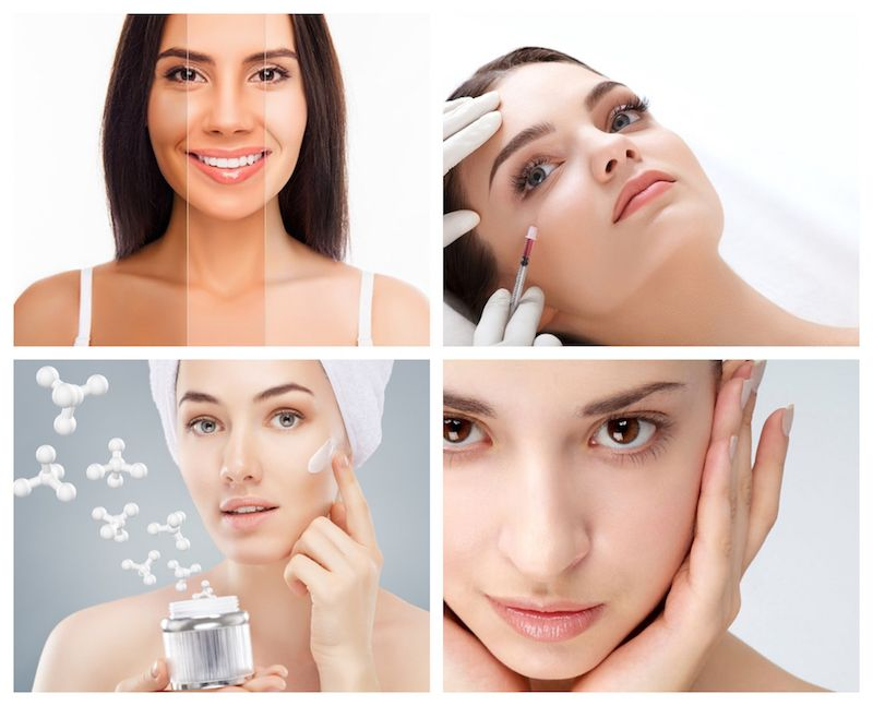 The Best Skin whitening Treatment for a Brighter, Whiter Smile 1