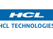 HCL expands investment in the United Kingdom