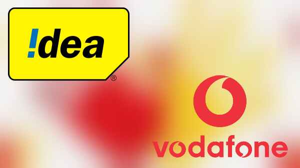 Vodafone Idea enables all bank account holders to recharge from safety of their home 1