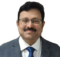 Dilip Kumar Patel takes over as Director (HR), NTPC 4