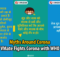 Short video app VMate launches 'Myth Buster' to spread corona-related info issued by WHO 3