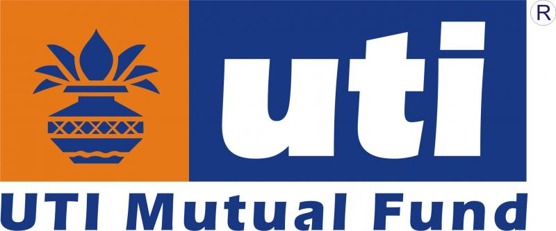 UTI Value Opportunities Fund – A fund that looks for opportunities across the market cap 1