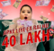 Comedy queen Bharti Singh comes up with series of challenges on VMate to keep all engaged during lockdown 3