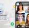 Instant messaging app imo raises awareness among millions in the wake of Covid-19 pandemic 2