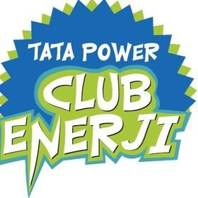 Tata Power Club Enerji issues clarion call with #Switchoff2SwitchOn2 1